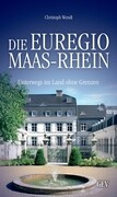 Die Euregio Maas-Rhein
