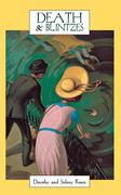 Death & Blintzes: A Belle Appleman Mystery