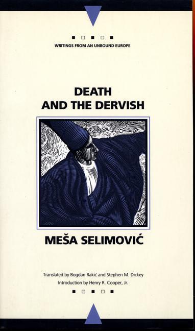 Death and the Dervish als Taschenbuch
