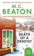 Death of a Dentist