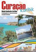 Reiseführer Curacao