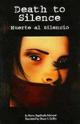 Death to Silence/Muerte Al Silencio als Taschenbuch