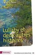 Lullaby et deux autres histoires