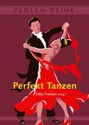Perfekt Tanzen