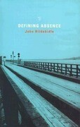 Defining Absence