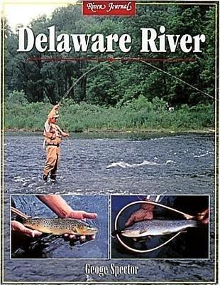 Delaware River als Taschenbuch