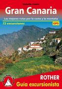 Gran Canaria (spanische Ausgabe)