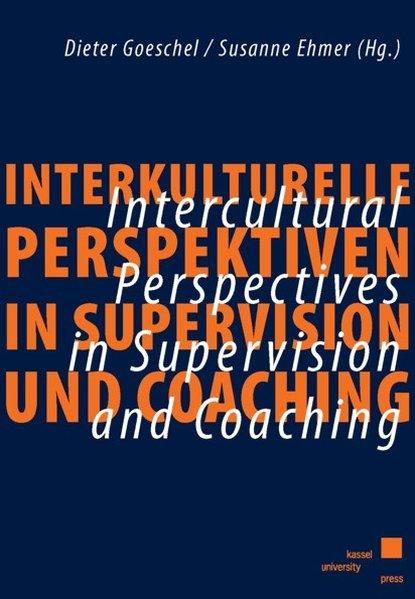 Interkulturelle Perspektiven in Supervision und...