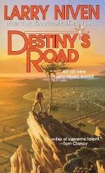 Destiny's Road als Taschenbuch
