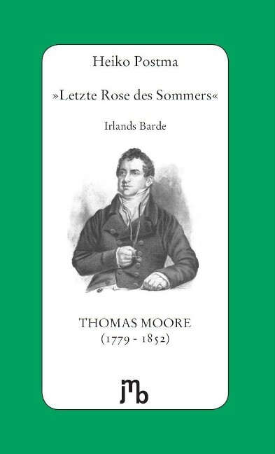 »Letzte Rose des Sommers« als Buch von Heiko Po...