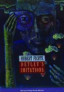 Detlev's Imitations als Taschenbuch