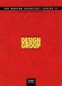 Development Design Group als Buch (gebunden)