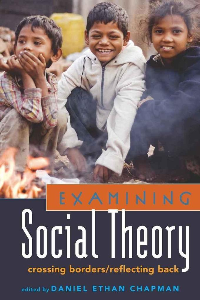 examine the sociological views Sociology of religion is the study of the beliefs, practices and organizational forms of religion using the tools and methods of the discipline of sociology this objective investigation may include the use of both quantitative methods (surveys, polls, demographic and census analysis) and qualitative approaches such as participant observation.