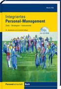 Integriertes Personal-Management