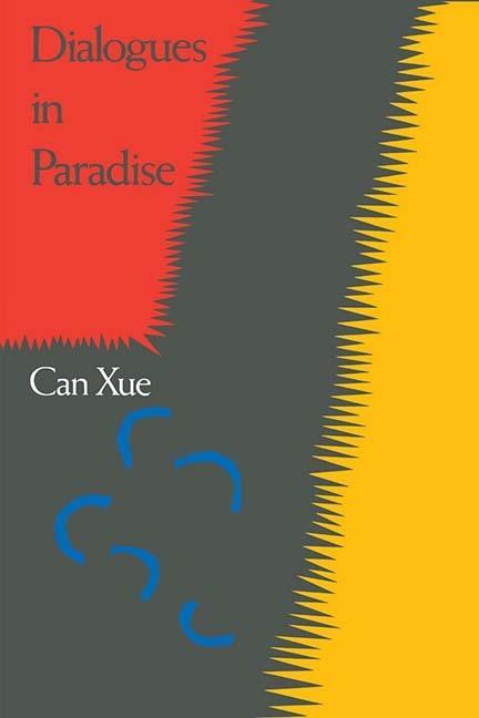 Dialogues in Paradise als Taschenbuch