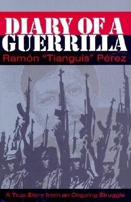 Diary of a Guerrilla als Buch