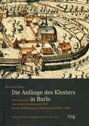 Die Anfänge des Klosters Mariengarden in Burlo