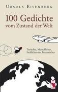 100 Gedichte vom Zustand der Welt