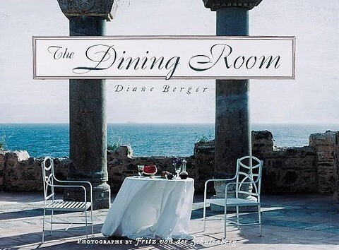 The Dining Room: Daily Meditations for Counselors als Buch