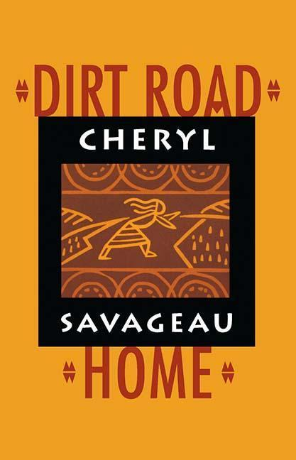 Dirt Road Home als Taschenbuch