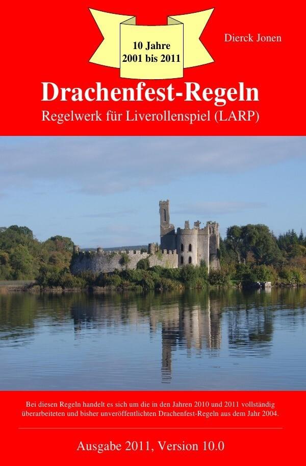Drachenfest-Regeln - Regelwerk für Liverollensp...