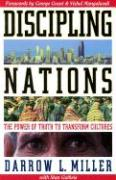 Discipling Nations: The Power of Truth to Transform Cultures als Taschenbuch