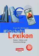 Scriptor Lexika Wirtschaftslexikon