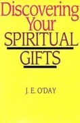 Discovering Your Spiritual Gifts 5-Pack