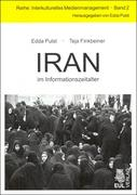 Iran im Informationszeitalter