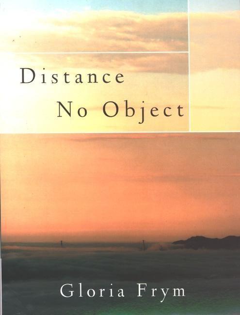 Distance No Object: Stories als Taschenbuch