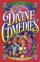 Divine Comedies als Taschenbuch