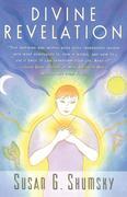 Divine Revelation (Original)
