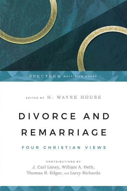 Divorce and Remarriage: Finding Guidance for Personal Decisions als Taschenbuch