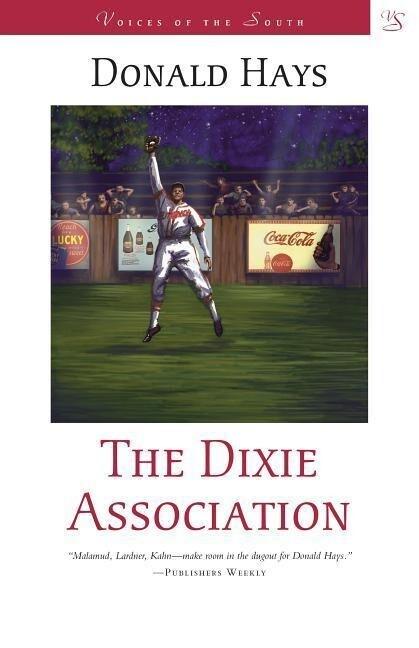 The Dixie Association als Taschenbuch