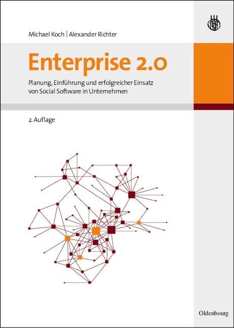 Enterprise 2.0 als eBook