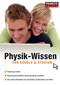 9783772331008 - Friedrich Reber: Physik-Wissen für Schule und Studium - Buch