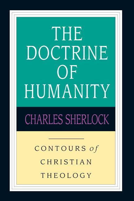 The Doctrine of Humanity: The Third Search for the Jew of Nazareth als Taschenbuch