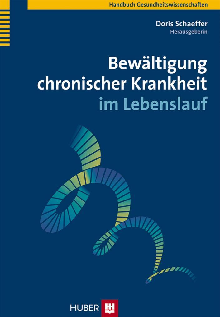 16113923 9783456947266 xl - Lebenslauf , neobooks Self-Publishing