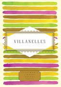Villanelles