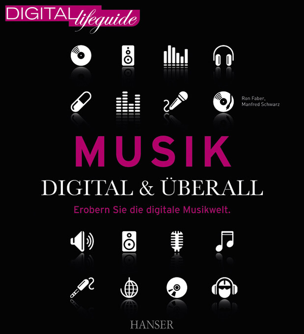 Musik - digital & überall als eBook Download vo...