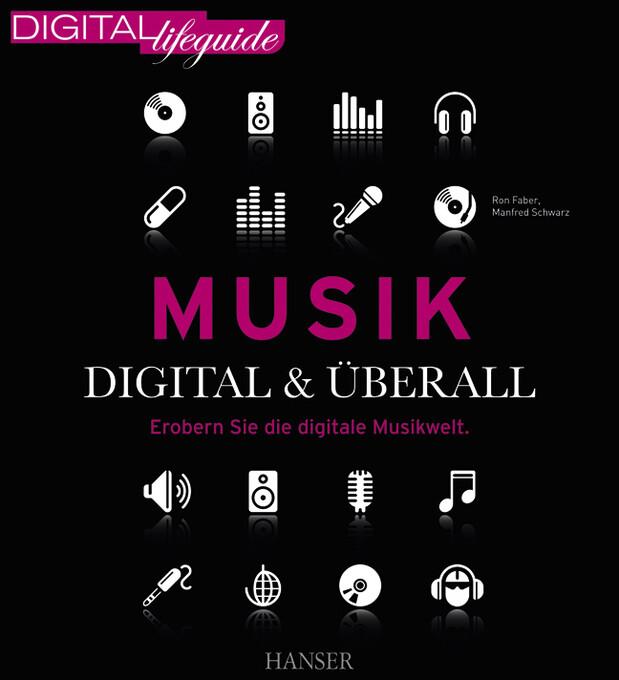 Musik - digital & überall als eBook Download vo...