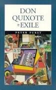 Don Quixote in Exile