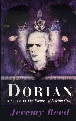 Dorian: A Sequel to the Picture of Dorian Gray als Taschenbuch
