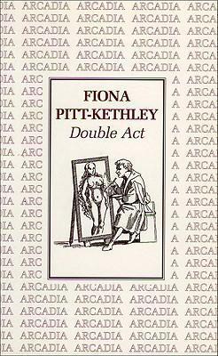 Double ACT als Taschenbuch