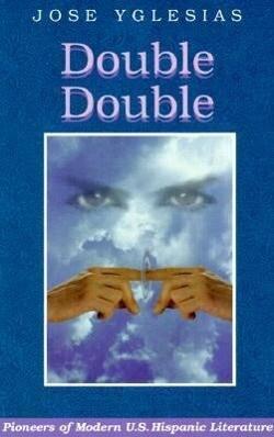 Double als Taschenbuch