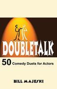 Doubletalk