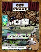Groovitude: A Get Fuzzy Treasure