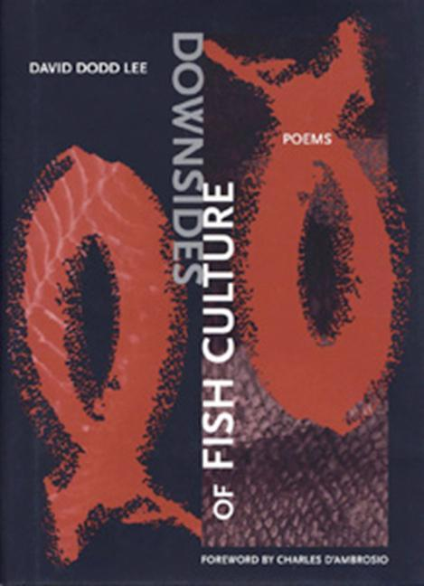 Downsides of Fish Culture als Buch