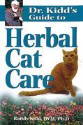 Herbal Cat Care