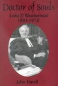 DR OF SOULS REV/E als Taschenbuch